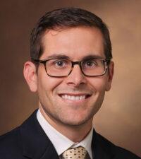 James G. Carlucci, MD