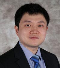 Thomas X. Lu, MD, PhD