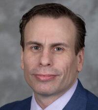 Robert F. James, MD