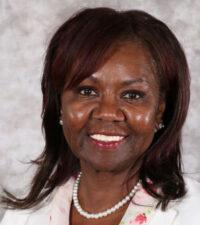 Jessica P. Dowe, MD