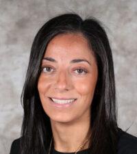 Cherreen H. Tawancy, DPM