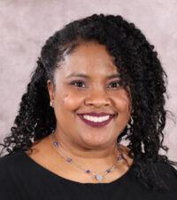 Velmalia D. Matthews-Smith, MD