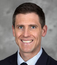 Joshua S. Everhart, MD, MPH