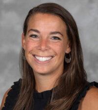 Jennifer A. Belsky, DO, MS, MS