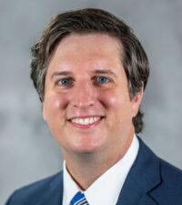Brian M. Christie, MD