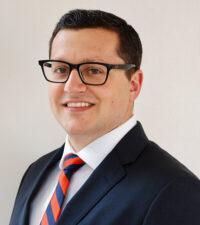 Anthony J. Archual, MD