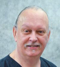 David A. Dwyer, MD