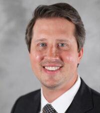 Ryan J. Kozlowski, MD
