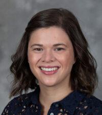 Lindsay J. Blazin, MD