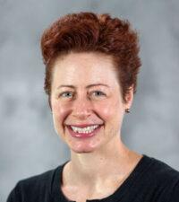 Erin L. Weber, MD, PhD