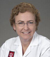 Corinna Repetto, MD