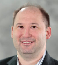 Ryan K. Harrison, MD