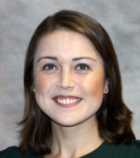 Megan M. Ishikawa, MD, MPH