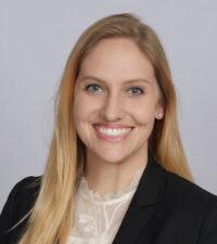 Melissa A. Mueller, MD