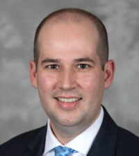 Christopher D. Collier, MD