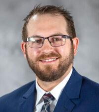 Michael D. Gabbard, MD