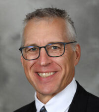 Michael A. Henry, MD, FACOG