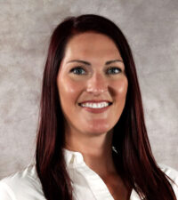 Brittany S. Kern, MD