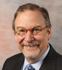 Joel B. McCuaig, MD, FACOG