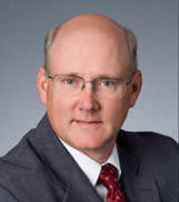 Donald G. Smith, MD