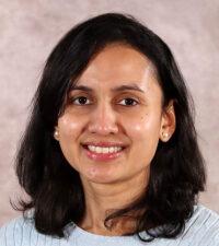 Supriya S. Todkar, MD