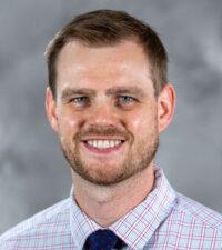 Richard M. Schroeder, MD