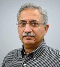Jitender P. Bhandari, MD