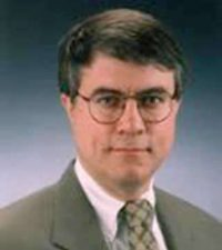 Paul F. Bustion, MD