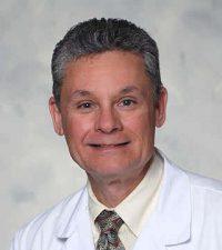 Chris C. Naum, MD