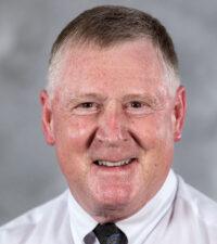 Robert W. Weller, MD