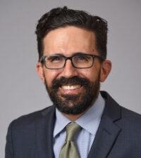 Christopher M. Discolo, MD