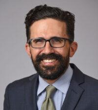 Christopher M. Discolo, MD, MSCR
