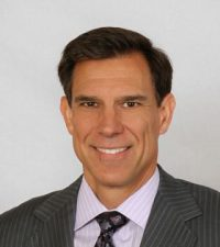 Peter I. Sallay, MD