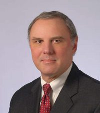 Richard J. Kovacs, MD, FACC