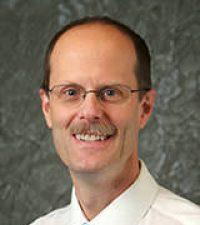 Jonathan L. Schmidt, MD