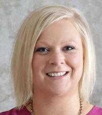 Melissa C. Dulin, NP