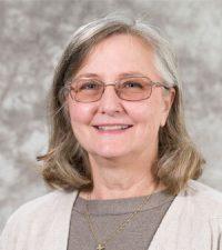 Cynthia L. Vanderbosch, MD