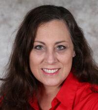 Katherine M. Hiller, MD, MPH