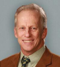 Jeffrey L. Witt, MD