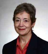 Rosemarie M. Jeffery, MD
