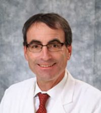 Anthony S. Tilmans, MD