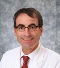 Anthony S. Tilmans, MD