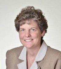 Linda L. Harrell, MD