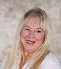 Connie J. Braun, MD