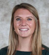 Haley C. Richardson, PA-C