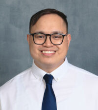 Jan M. De Guzman, MD