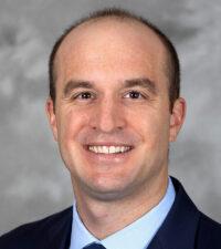 Luke A. Lopas, MD
