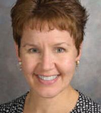 Shannon K. Oates, MD, FACE