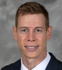 Robert G. Tysklind, MD