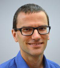 Ivan P. Lupov, MD